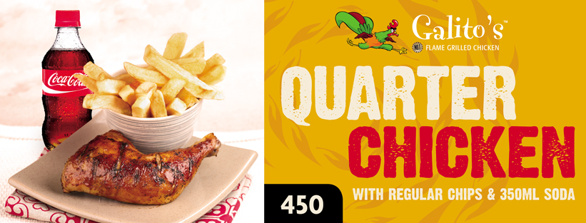 2247-Kenya-Qrt-Chicken-Sept-Promo-FB-Banner-313x821HR