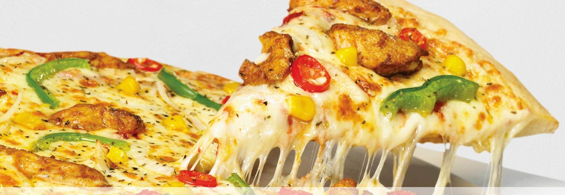 bb_pizza_inn_resized