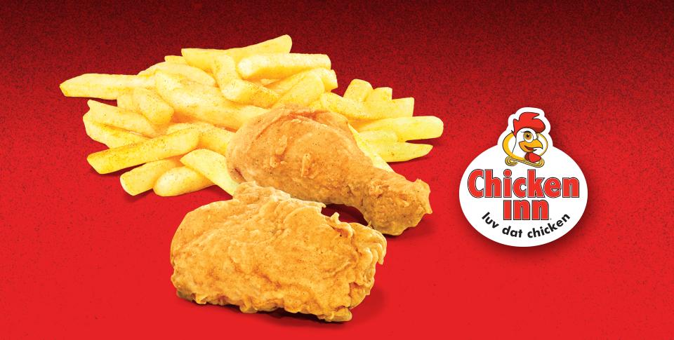 slider_chicken_inn
